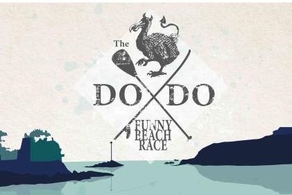 dodo-funny-beach-race