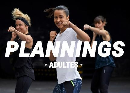 planning adulte 2020