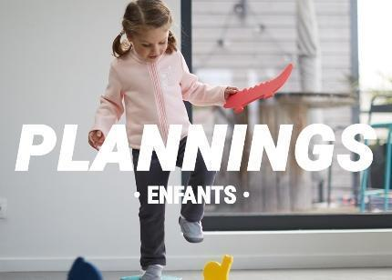 planning enfant 2020