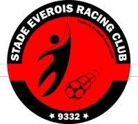 ClubEverois