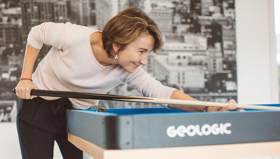 Billard Achat Table De Billard Et Equipement Decathlon