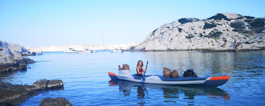 projet-azur-kayak-gonflable-strenfit-x500-2p-chargement