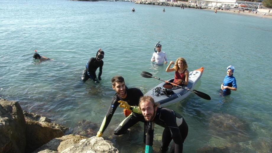 projet-azur-kayak-gonflable-strenfit-x500-2p-final