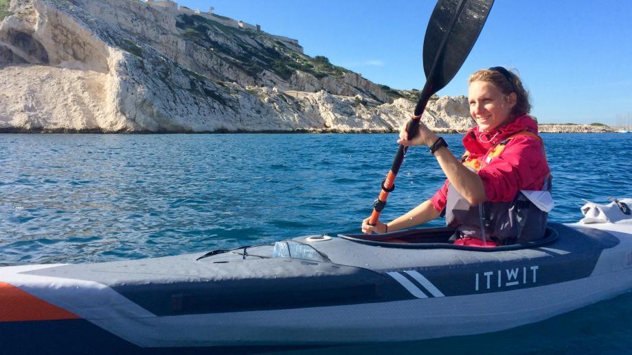 projet-azur-kayak-gonflable-strenfit-x500-2p-ciotat