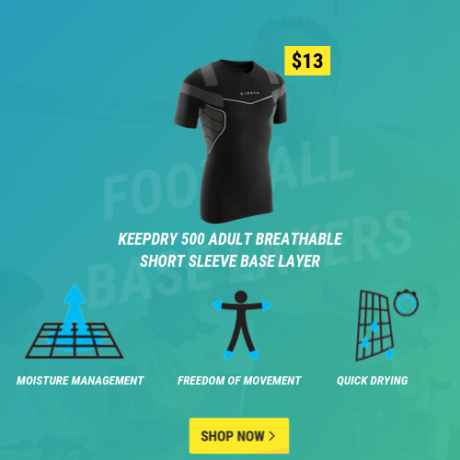SG_Content_3_the_importance_of_football_base_layers