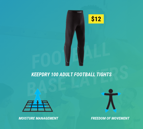 SG_Content_6_the_importance_of_football_base_layers