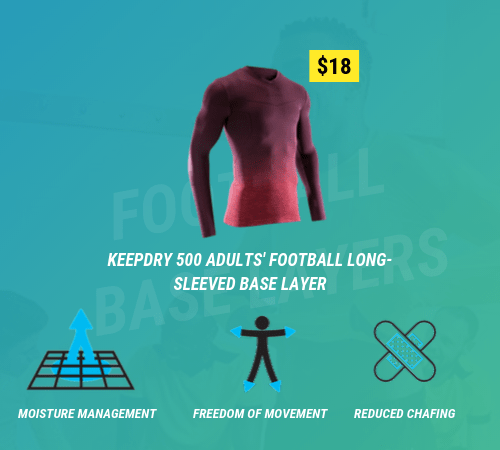 SG_Content_4_the_importance_of_football_base_layers