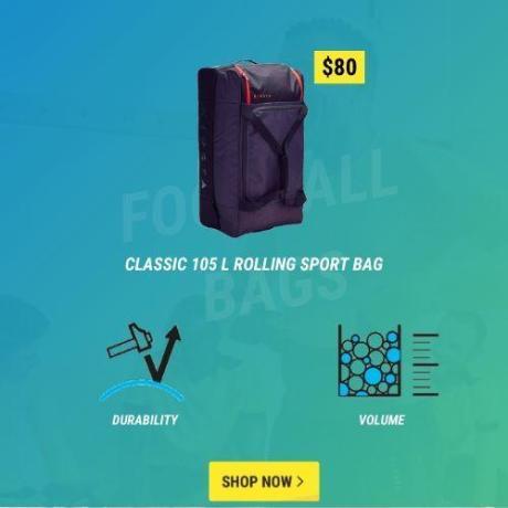 SG_Content_4_choosing_a_football_bag_like_a_pro