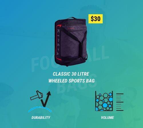 SG_Content_3_choosing_a_football_bag_like_a_pro