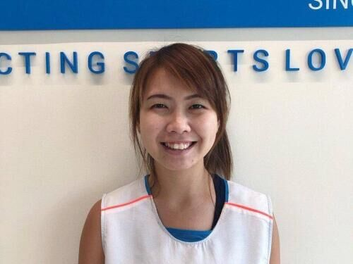 SG_Author_Bella_Tan