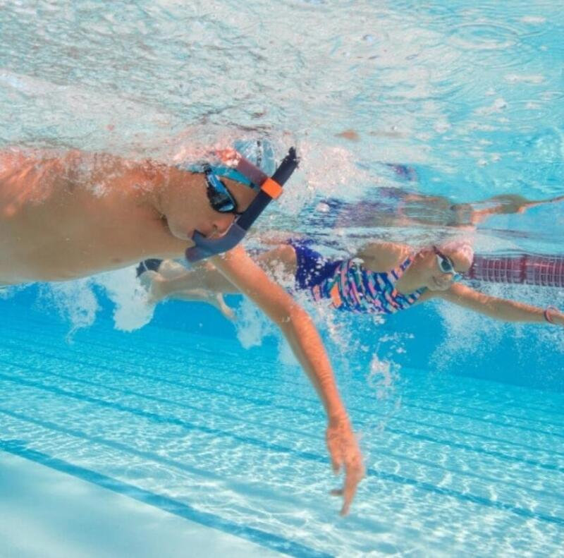 Banner_the_importance_of_breathing_properly_while_swimming