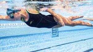 cross_training_for_swimmers