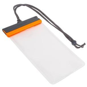 Watertight Large Phone Pouch ($14)