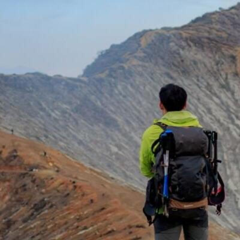 top_10_mistakes_you_want_to_avoid_while_hiking