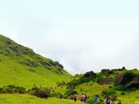 tadiandamol_hike