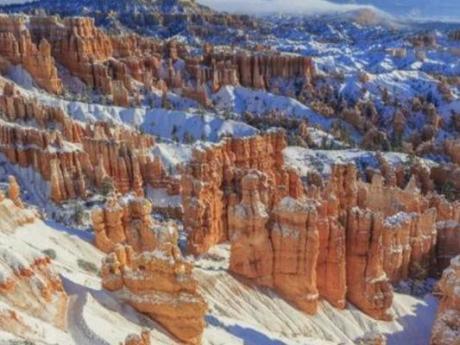 bryce_canyon_national_park_swamp_canyon_trail