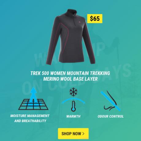TREK_500_WOMEN