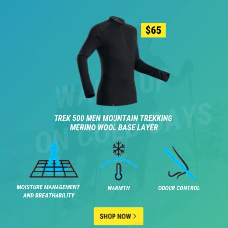 TREK_500_MEN