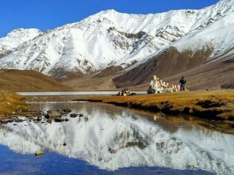 dhankar_lake_hike