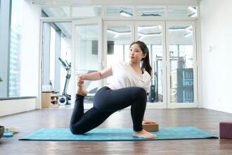 comment-choisir-tapis-yoga-thumbnail