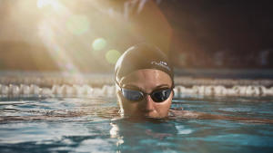 Physical Health Benefits Of Swimming