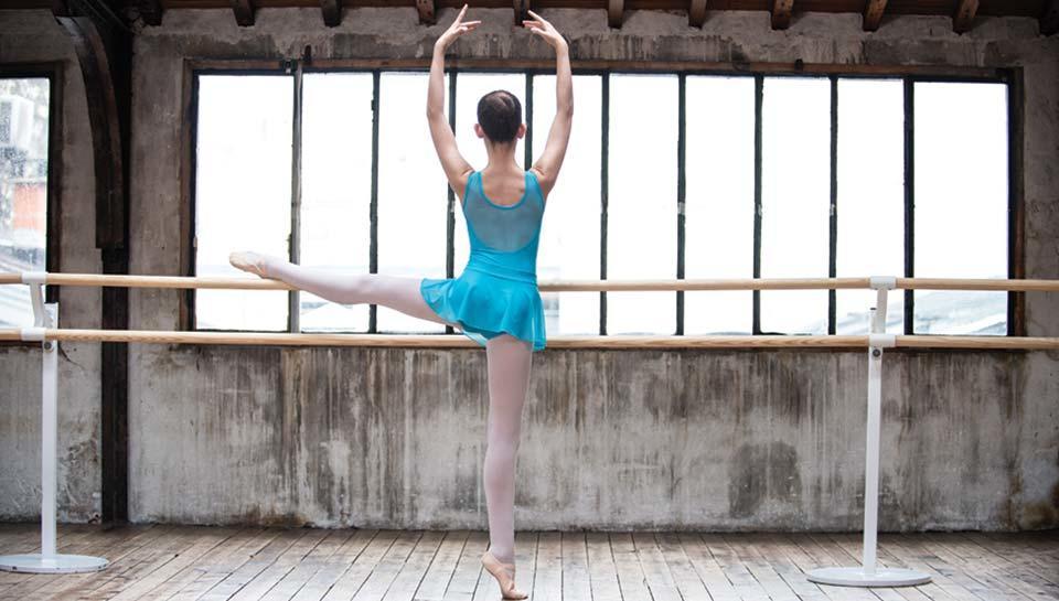 justaucorps danse, tenue de danse, tenue danse classique, vetement danse