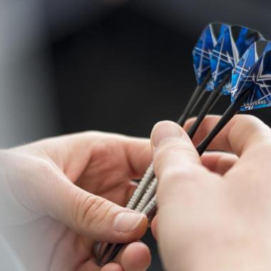comment-choisir-darts-fléchettes