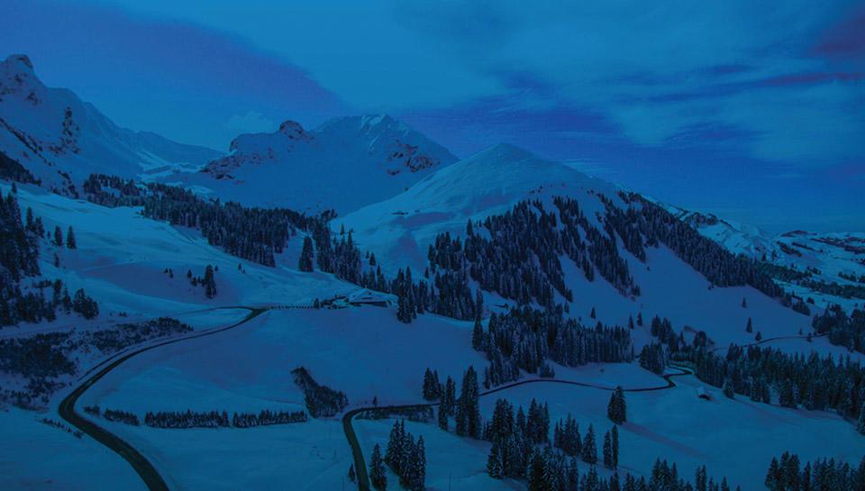 reservez vos forfaits de ski avec decathlon