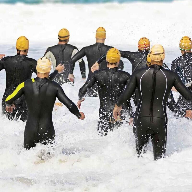 How To Choose The Right Triathlon?