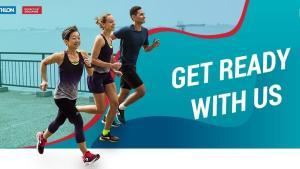 SG-Banner-decathlonxgetactive-race-training