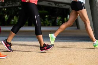 how-to-make-running-part-of-your-daily-routine