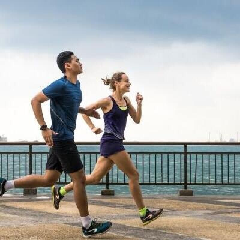 5-best-scenic-running-routes