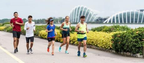 SG-Content-3-best-scenic-running-routes