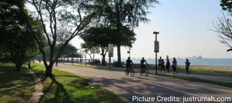 SG-Content-4-best-scenic-running-routes