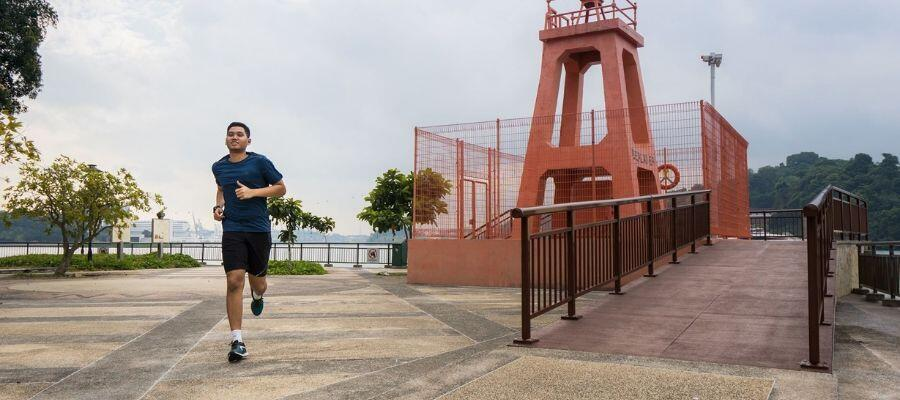 SG-Content-6-best-scenic-running-routes