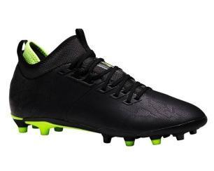 Agility_900_mid_football_boots_black