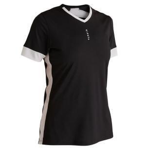 f500_women_football_jersey