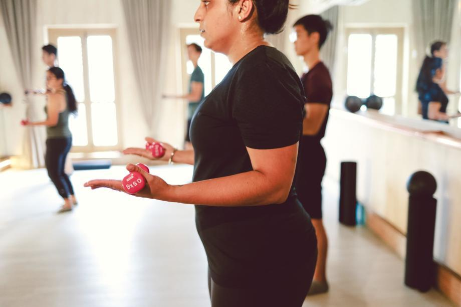 SG-Slider-3-what-to-wear-to-a-barre-class