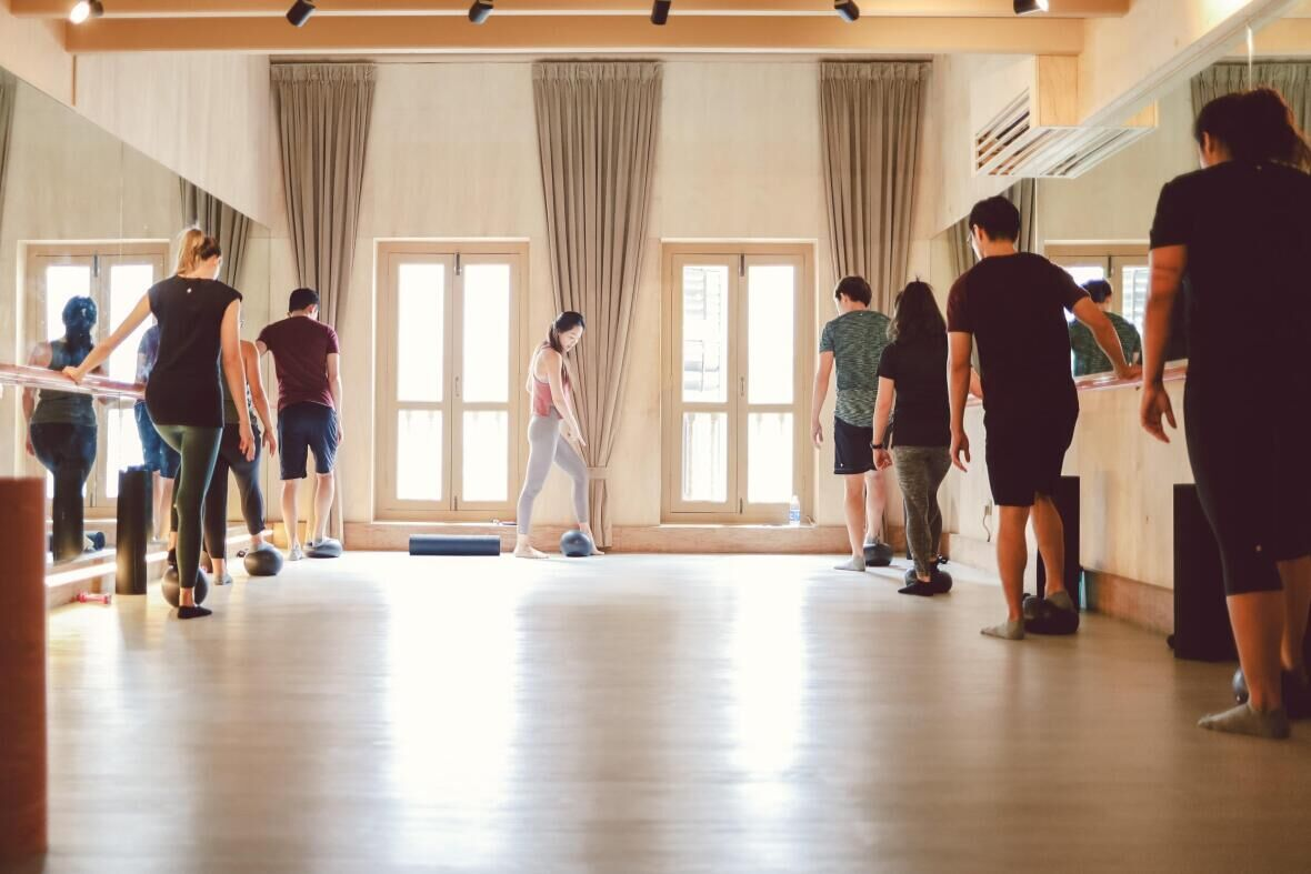 SG-Slider-1-what-to-wear-to-a-barre-class