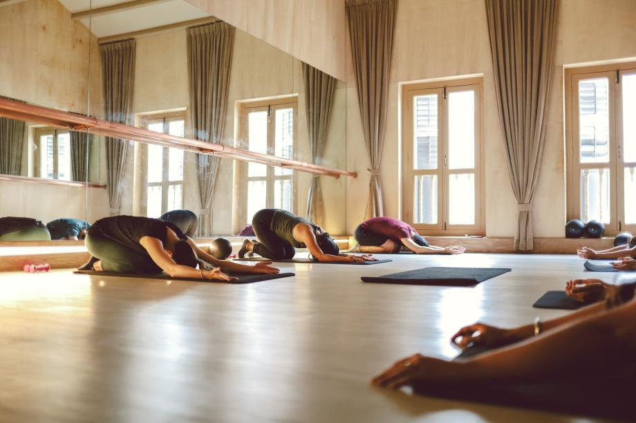 SG-Slider-6-what-to-wear-to-a-barre-class