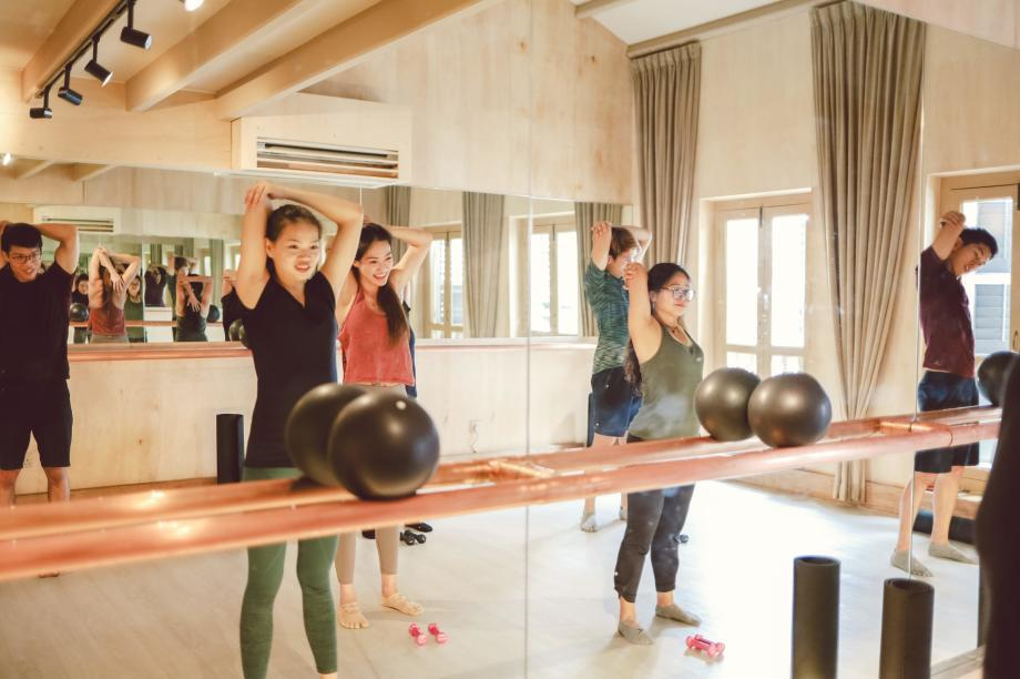 SG-Slider-4-what-to-wear-to-a-barre-class
