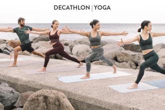 SG-Banner-create-memories-in-yoga