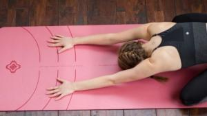 SG-Banner-how-to-choose-the-perfect-yoga-mat