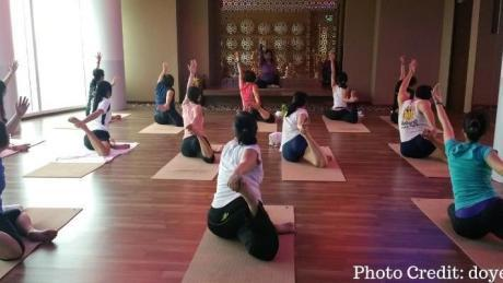 SG-Content-2-3-ways-to-have-free-yoga-lessons-in-singapore