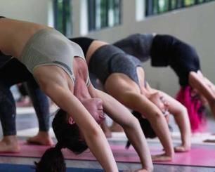 5-great-reasons-to-start-doing-yoga
