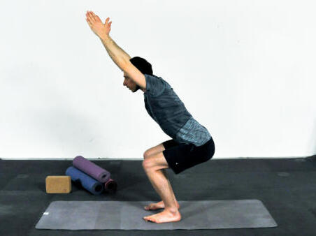 7-improve-your-flexibility-with-yoga