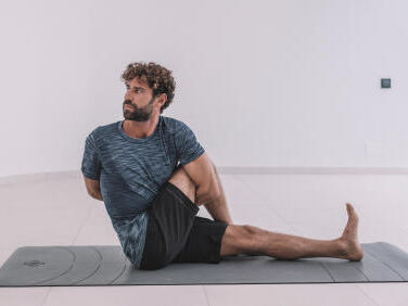 5-improve-your-flexibility-with-yoga