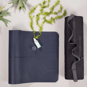 SG-Product-10-gift-the-joy-of-yoga