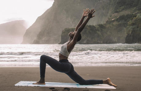 4-improve-your-flexibility-with-yoga