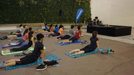 SG-Content-1-3-ways-to-have-free-yoga-lessons-in-singapore